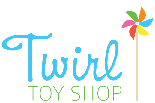 Twirl Toy Shop